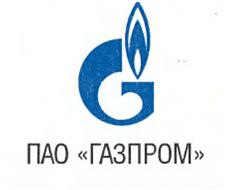 Зайченко К.Ю.