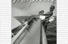 Типография «Капли Дождя» на гребне волны. 🌊