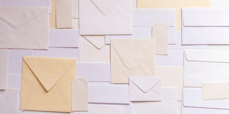 Как передать файлы?
